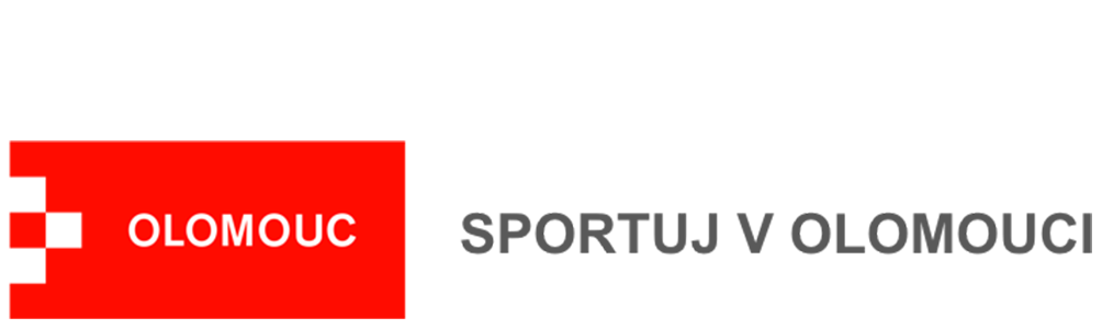 Sportuj v Olomouci