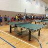 Z turnaje mládeže ve Vyškově vezeme dvě čtvrtfinále