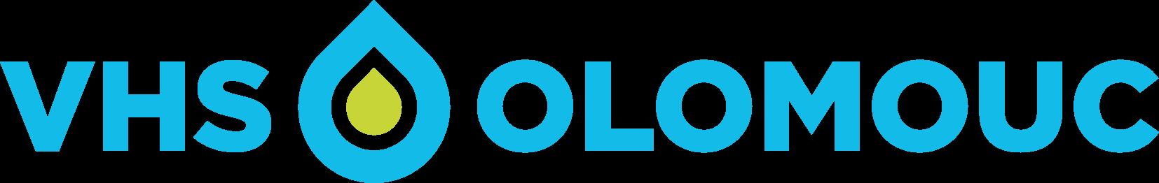 VHS Olomouc